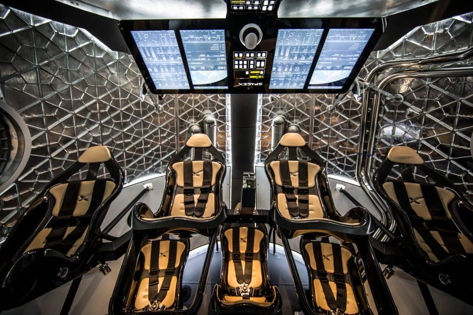 SpaceX Dragon V2 Interior.jpeg