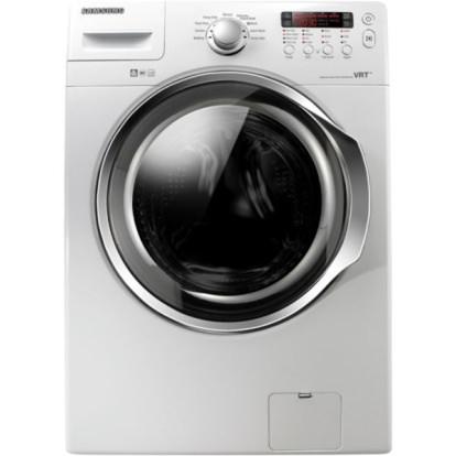 Product Image - Samsung WF330ANB