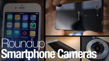 1242911077001 4384074202001 smartphone cameras