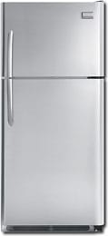 Product Image - Frigidaire  Gallery  FGHT1844KR