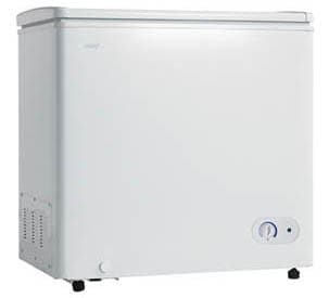 Product Image - Danby DCF550W1