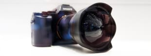 28mm f2 withconverter hero