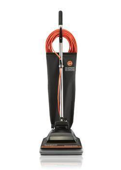 Product Image - Hoover Guardsman C1631