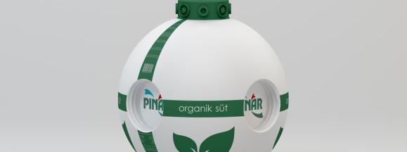 01 organik