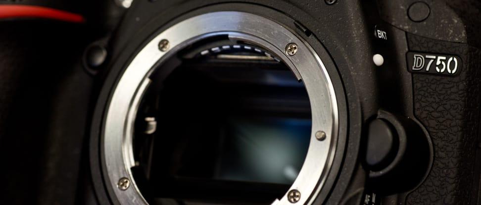 nikon-d750-review-design-lens-mount.jpg