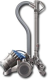 Product Image - Dyson DC23 Turbinehead