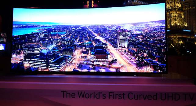 Samsung-110S9.jpg
