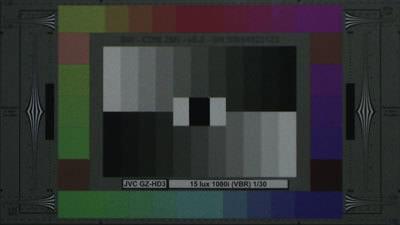 JVC_GZ-HD3_15_lux_VBR_1-30_web.jpg