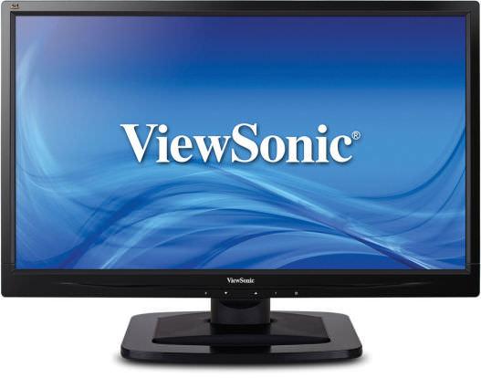 Product Image - ViewSonic VA2349S