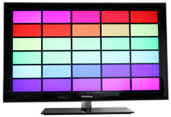 Product Image - Samsung LN46C630