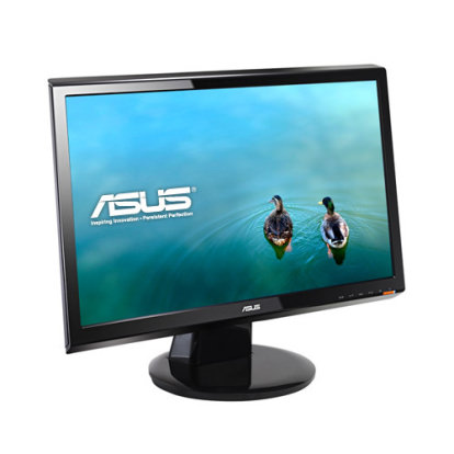 Product Image - Asus VH235T-P