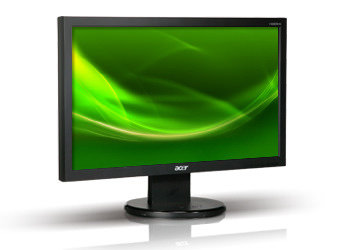Product Image - Acer V233H AJbmd
