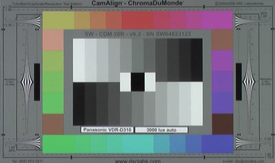 Panasonic_VDR_D310_3000_lux_auto_web.jpg