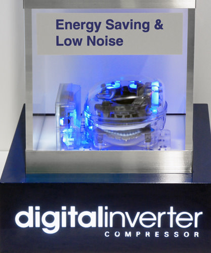 Digital-Compressor.jpg