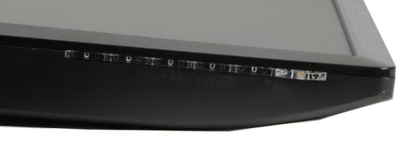 Acer s231hl hero