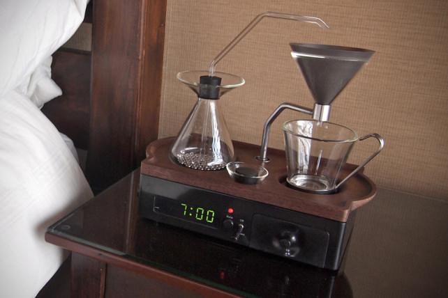The-Barisieur-Coffee-Making-Alarm-Clock-1.jpg