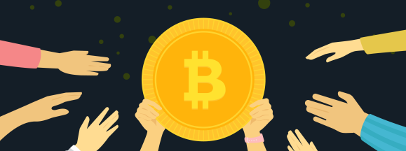 How to buy bitcoin hero