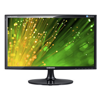 Product Image - Samsung BX2331