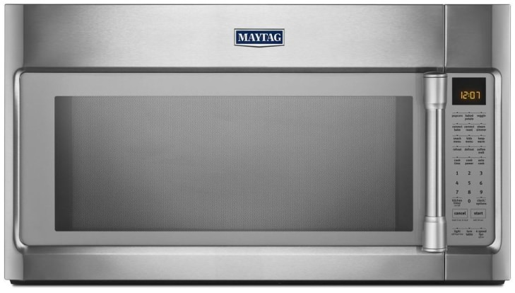 Product Image - Maytag MMV6190DS
