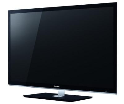 Product Image - Toshiba 55WX800