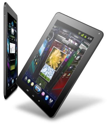 Product Image - ViewSonic ViewPad 10e