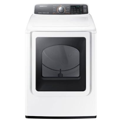 Product Image - Samsung DV48J7770GW/A2