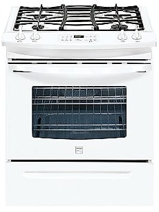 Product Image - Kenmore 36932