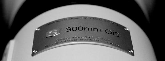 Samsung 300mm hero