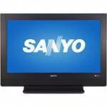 Product Image - Sanyo DP37649