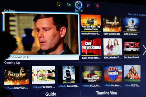 2-onTV.jpg