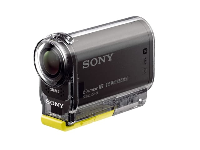 Sony-AS20-main2-case.jpg