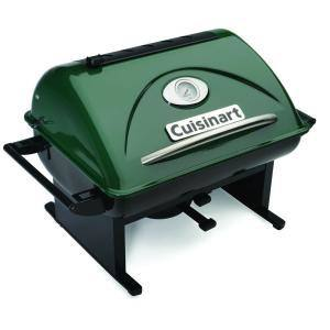 Product Image - Cuisinart CCG-100