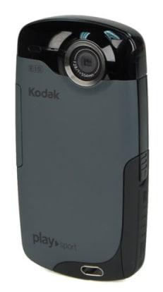 Product Image - Kodak Playsport Zx3