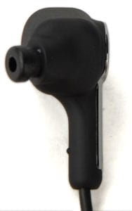 nozzle-300.jpg