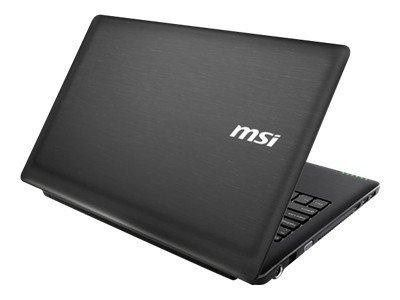 Product Image - MSI S6000-027US