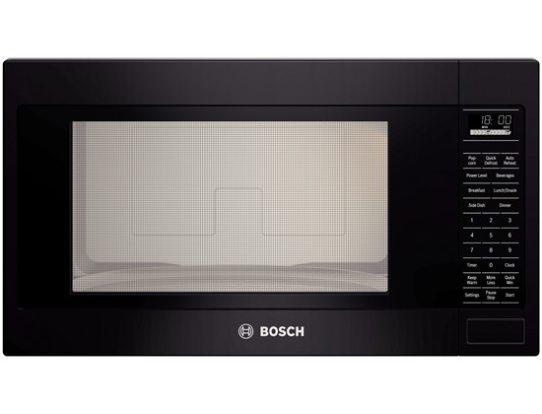 Product Image - Bosch HMB5061