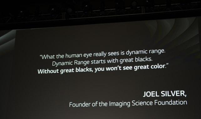 Joel-Quote-BODY.jpg