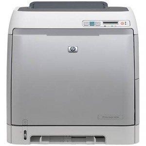 Product Image - HP LaserJet 2605dn