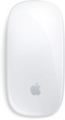 Product Image - Apple Magic Mouse 2