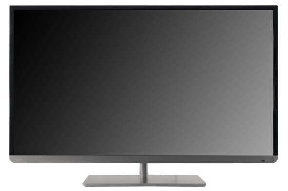 Product Image - Toshiba 32L4300U
