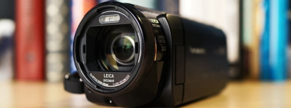 Panasonic hc vx920 articlehero