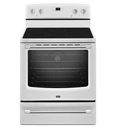 Product Image - Maytag MER8700DH