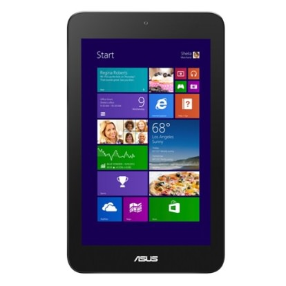 Product Image - Asus Vivotab Note 8