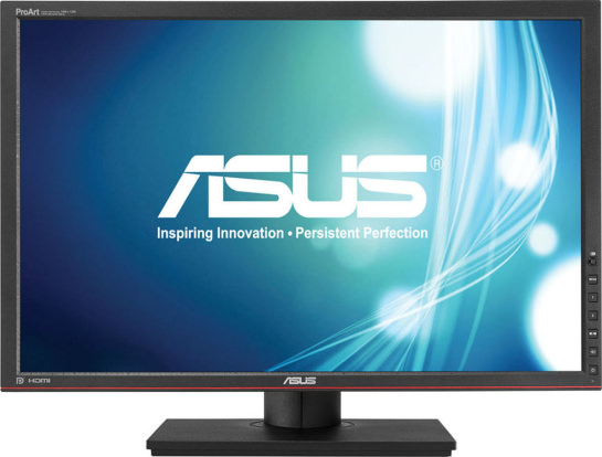 Product Image - Asus PA249Q