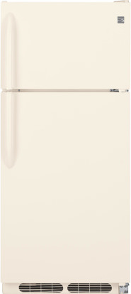 Product Image - Kenmore 60404
