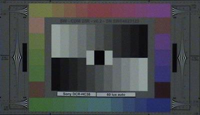 Sony_DCR-HC38_60_lux_MWB_we.jpg