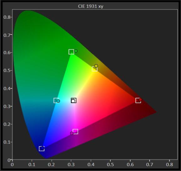 Color-Gamut.jpg