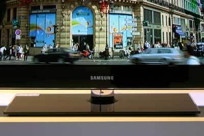 Samsung-PN58B550_stand.jpg