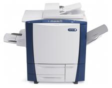 Product Image - Xerox  ColorQube 9302