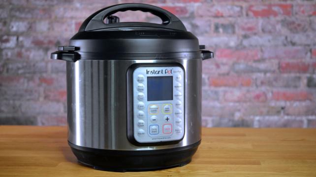Instant-Pot-Multi-Cooker